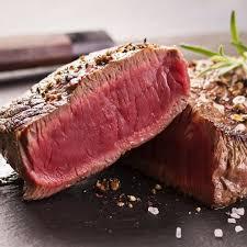 ミートファーストダイエット】が注目!肉を先に食べて痩せる理由と方法 ...