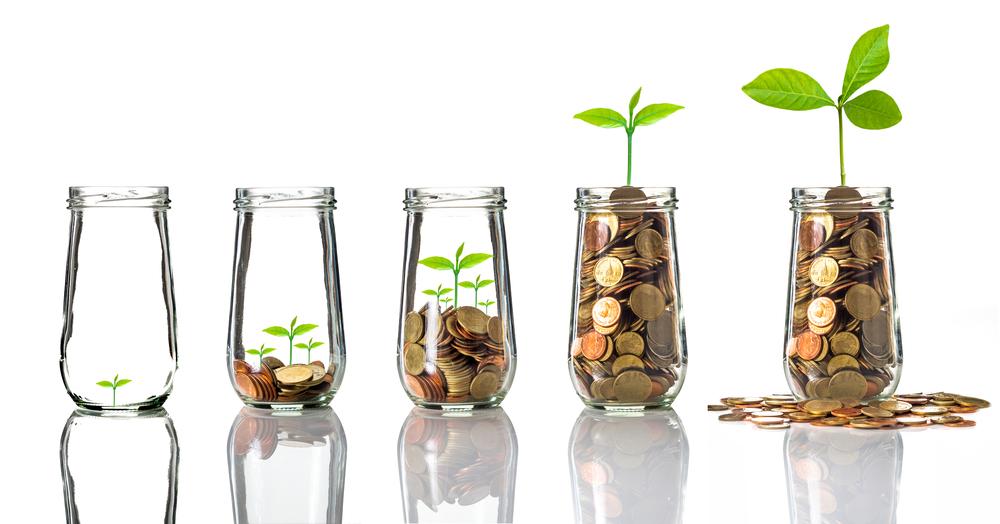 資産形成を考え始めた人必見!考え方の基本と初心者にオススメの運用法