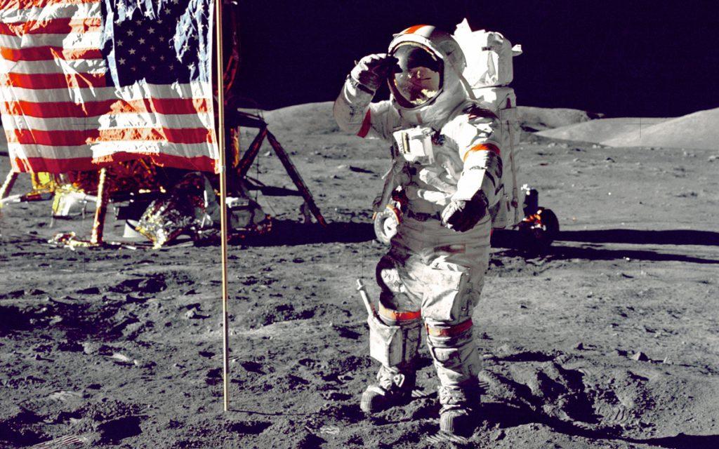 月面着陸に挑んだ「アポロ計画」 | 🌙月面着陸50周年記念サイト ...