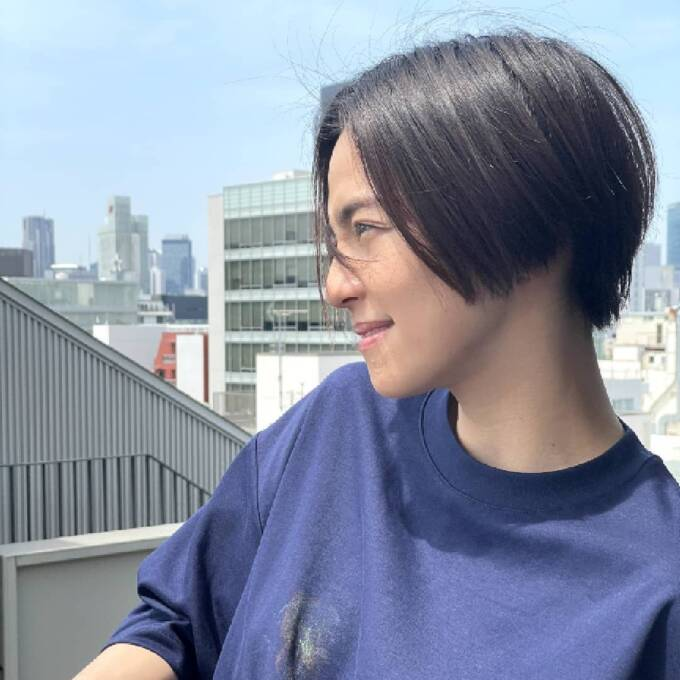 中村アン「着飾る恋」の髪型を解説♡最新ショートヘアのオーダー方法!