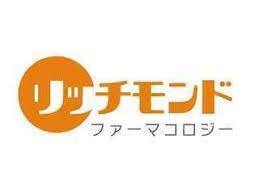 MixB | 日本語リクルートメント スタッフ 年収£19,000
