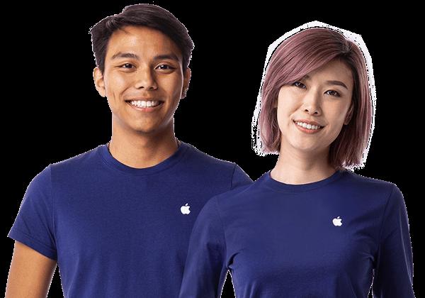 サポートや修理サービスに関する Apple へのお問い合わせ - Apple サポート