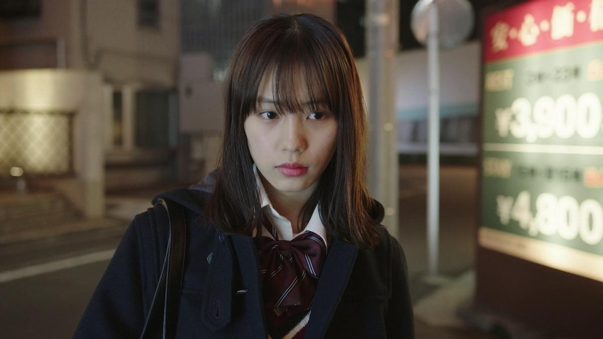 ヤングシナリオ大賞「ココア」で見る南沙良・出口夏希・永瀬莉子 ...