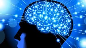 ドーパミンの分泌を増強する7つの方法 | 心理学の時間ですよ!!