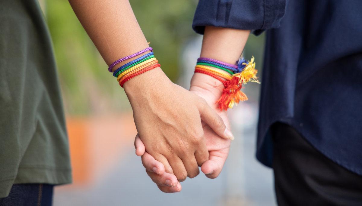 LGBTとは―さまざまな用語や国内外の状況、取り組み事例を解説 - 『日本 ...