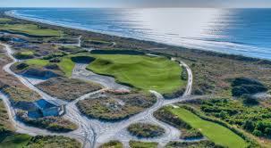 キアワ アイランド オーシャンゴルフコース | 1991 Ryder Cup 、2012 ...