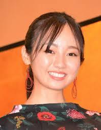 今泉佑唯、22歳オメデタ婚!28歳人気ユーチューバーと交際1年、6月に ...