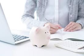 実は結構いる貯金ゼロの人…お金を貯めたい人への3つのヒント Like U ...