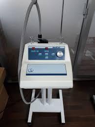 ヤフオク! - メディセル 美容機器 吸引マシン 筋膜リリース ...