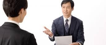 30代の転職者は積極的に逆質問するべき。面接を突破する逆質問の方法と ...