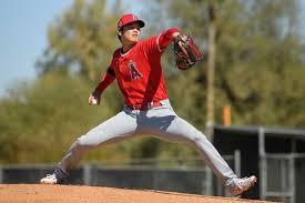 大谷翔平は「POで先発できるほど頼りになる」 MLB公式、復活期待の大胆 ...