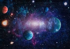 宇宙サインの読み取り方 | Moon Sign