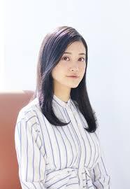 小泉 萌香 - アミューズ オフィシャル ウェブサイト