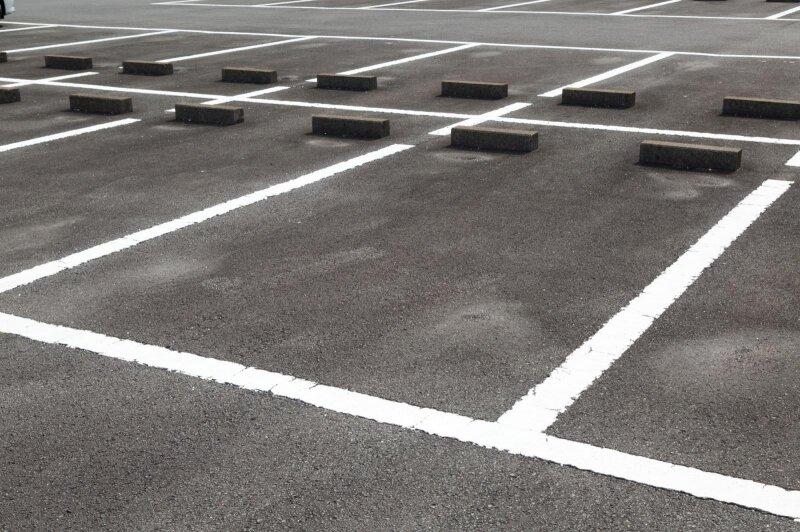 駐車場経営の特徴とメリット・デメリット【スマイティ】