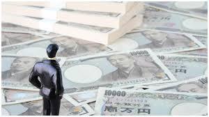 年収1億円で劣等感ある人が不思議じゃない訳 | リーダーシップ・教養 ...