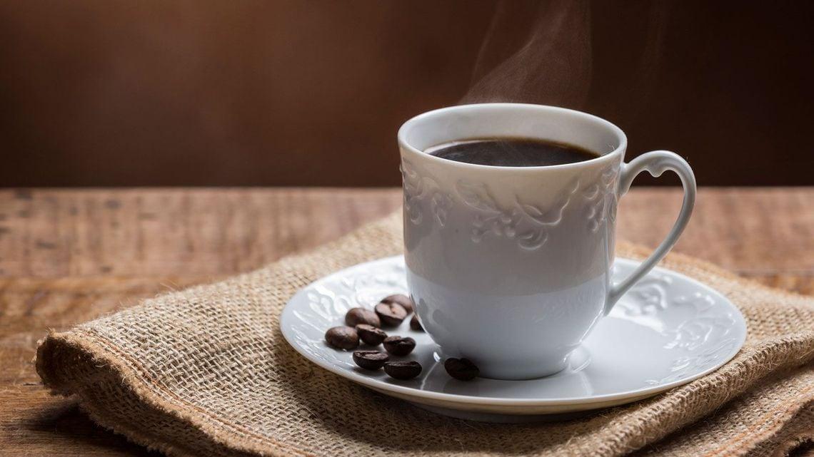 コーヒー飲み放題「定額制カフェ」の損得問題 | トクを積む習慣 | 東洋 ...