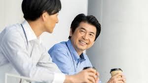上司の仕事は「つくり笑顔」と「声かけ」で8割だ | リーダーシップ・教養 ...