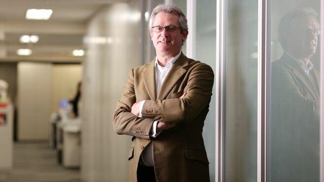 デービッド・アトキンソン | 著者ページ | 東洋経済オンライン | 経済 ...