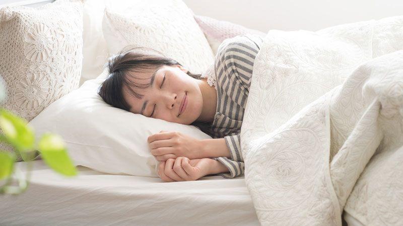 はっきり内容を覚えている夢」の持つ役割 | 健康 | 東洋経済オンライン ...