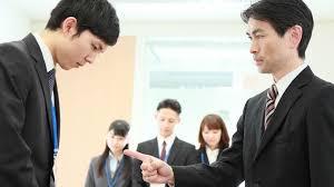 叱るのが苦手な管理職」でもできる3つの習慣 | リーダーシップ・教養 ...