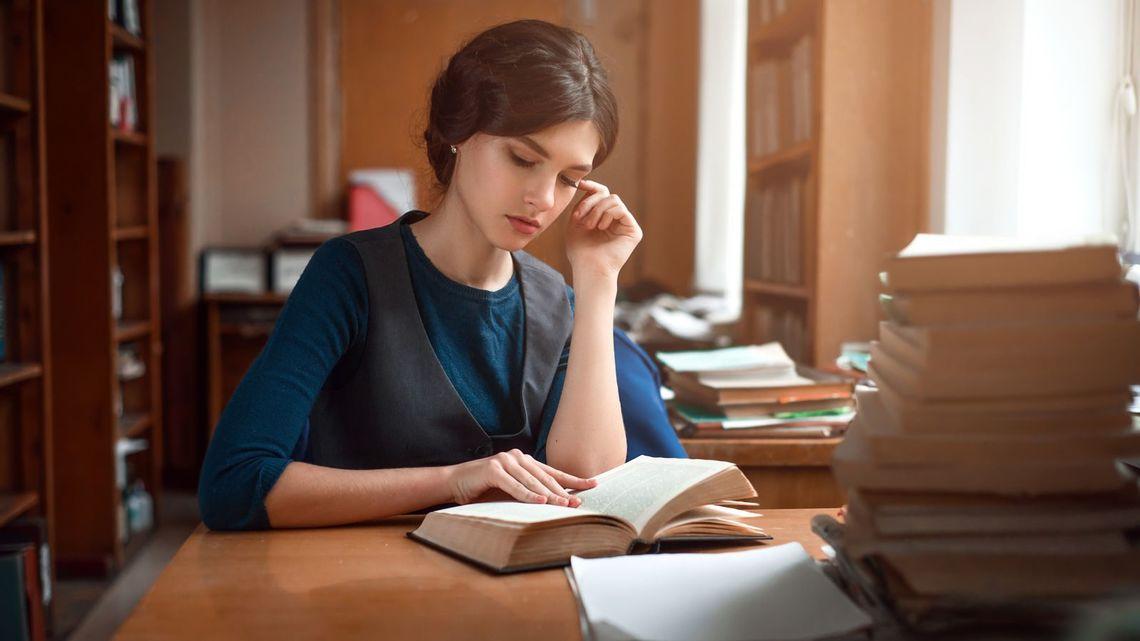 世界のエリートが本の「多読」をしないワケ   リーダーシップ・教養 ...
