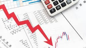 最新!売り上げ減少が続く186社ランキング | 企業ランキング | 東洋 ...