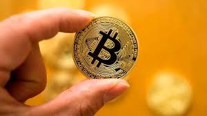 ビットコインが「投資」にふさわしくない理由 | 投資 | 東洋経済 ...