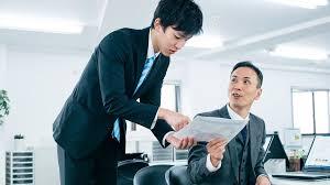 仕事を任せる上司」が部下の不評を買う理由 | アルファポリス | 東洋 ...