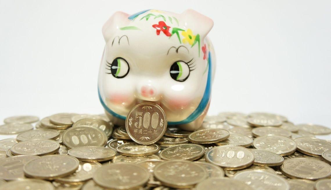 貯金体質に変わる、「最短ルート」はこれだ! | 家計・貯金 | 東洋経済 ...