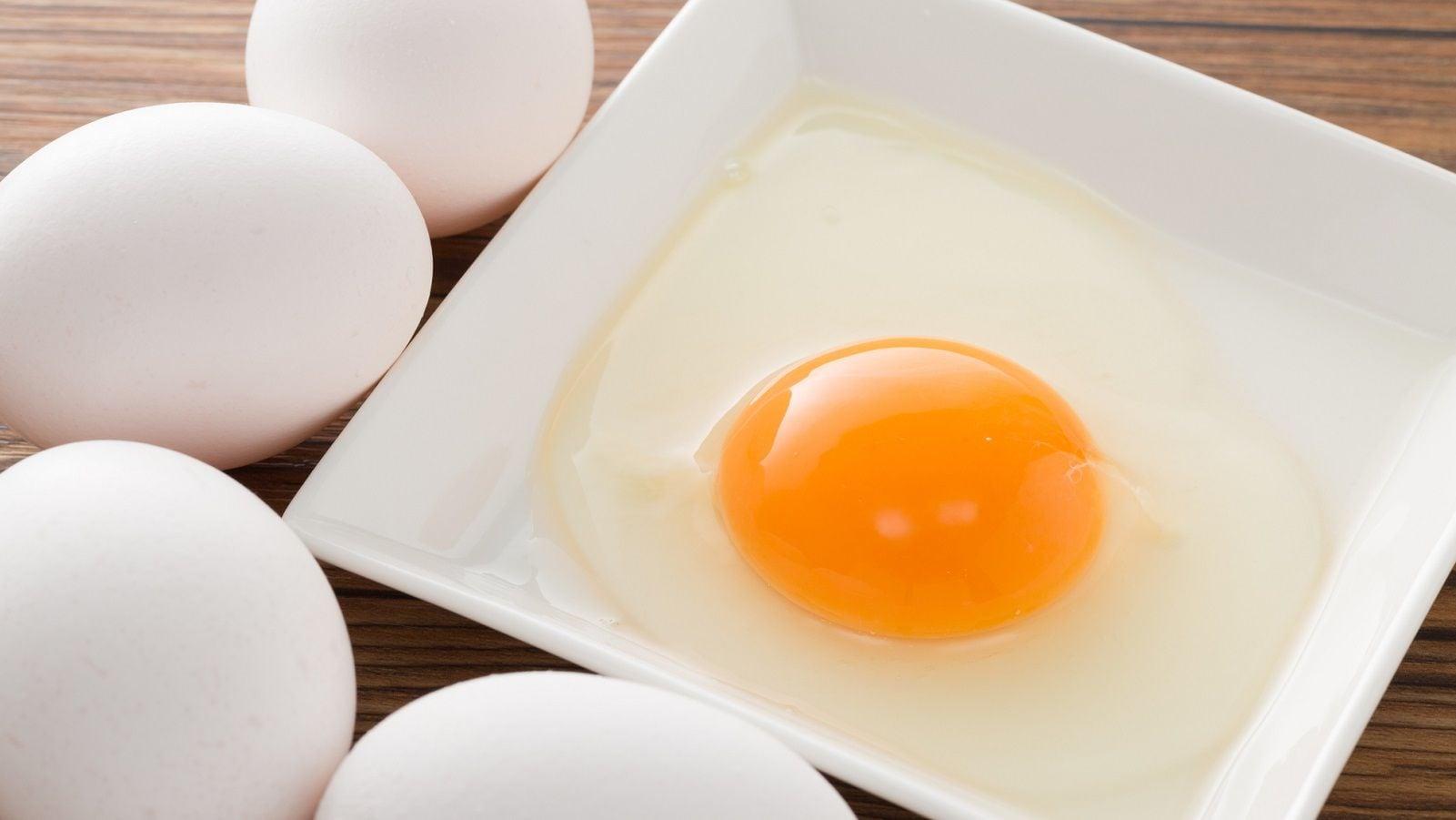 卵」がいつでもこんなに安く買えるという異常   国内経済   東洋経済 ...