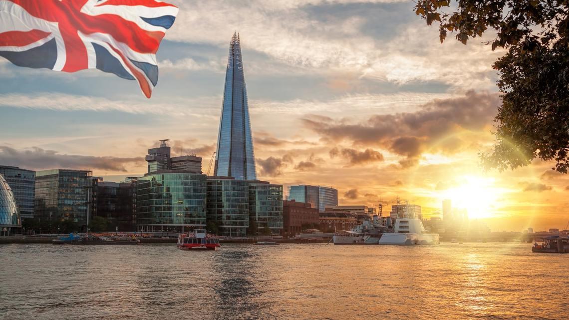 国際的な「金融都市」を持つことの深刻な弊害 | グローバルアイ | 東洋 ...