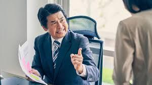 会社でキレる人」が生産性を下げる科学的根拠 | リーダーシップ・教養 ...