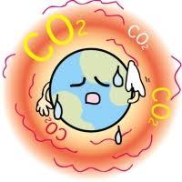 新宿区:ストップ 地球温暖化(ちきゅうおんだんか)!!