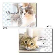 愛犬愛猫ポスター | ハンドメイドマーケット minne