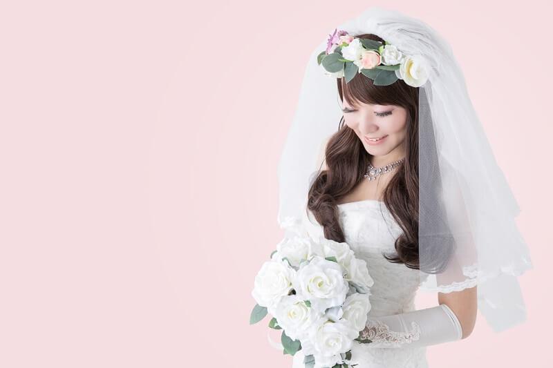 ❤ブライダル美容鍼について❤ | 福岡市天神の美容鍼灸院