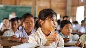 小学校退学」はなぜ起こる?|タイ・ベトナム・カンボジアの教育事情 ...