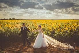 結婚の条件で歩み寄るべき6つのことは? | 恋の悩みはシンプリー