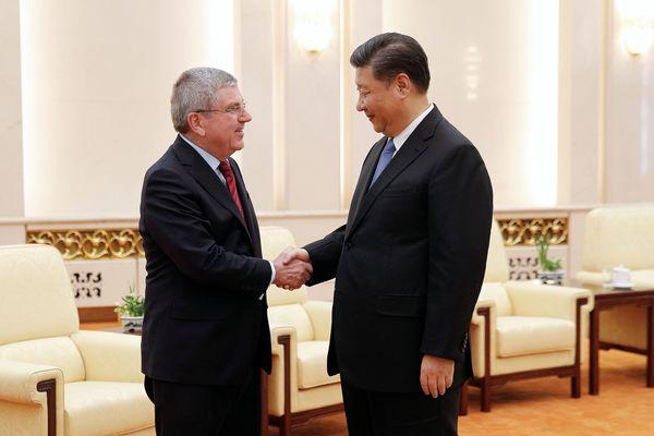 中国が「日本人の59%が五輪反対」の調査結果に落胆する理由 東アジア ...