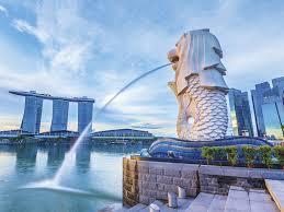 シンガポール旅行 シンガポールツアー|海外旅行 海外ツアー|阪急交通社