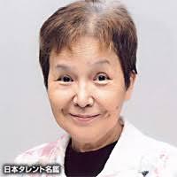 西岡慶子のプロフィール | ORICON NEWSの画像