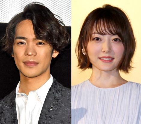 小野賢章&花澤香菜が結婚発表「夫婦で支え合い、より一層精進 ...