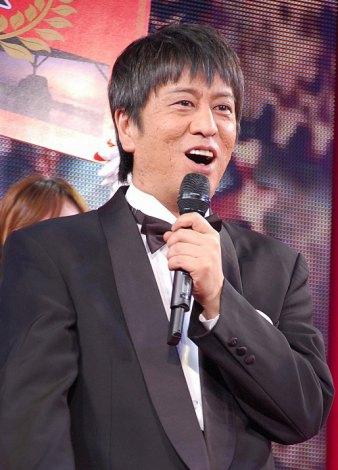 ブラマヨ吉田、長男誕生を歓喜の生報告 結婚直後の理由は語らず ...