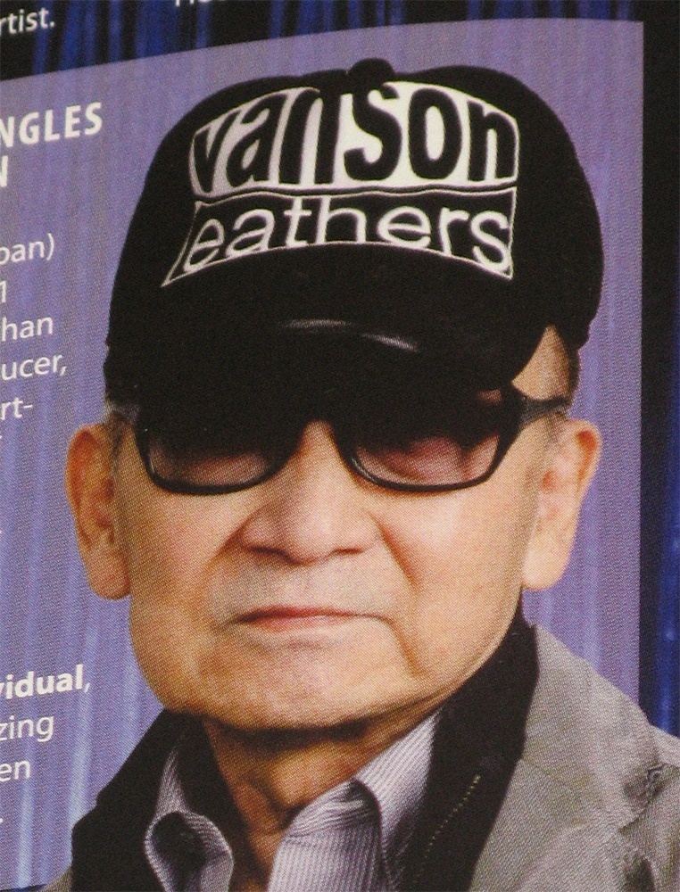 ジャニー喜多川氏死去 87歳 くも膜下出血で6月から入院 SMAP、嵐など ...