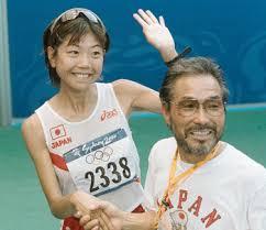 高橋尚子さん 恩師・小出さんに感謝「今の自分があるのも小出監督の ...