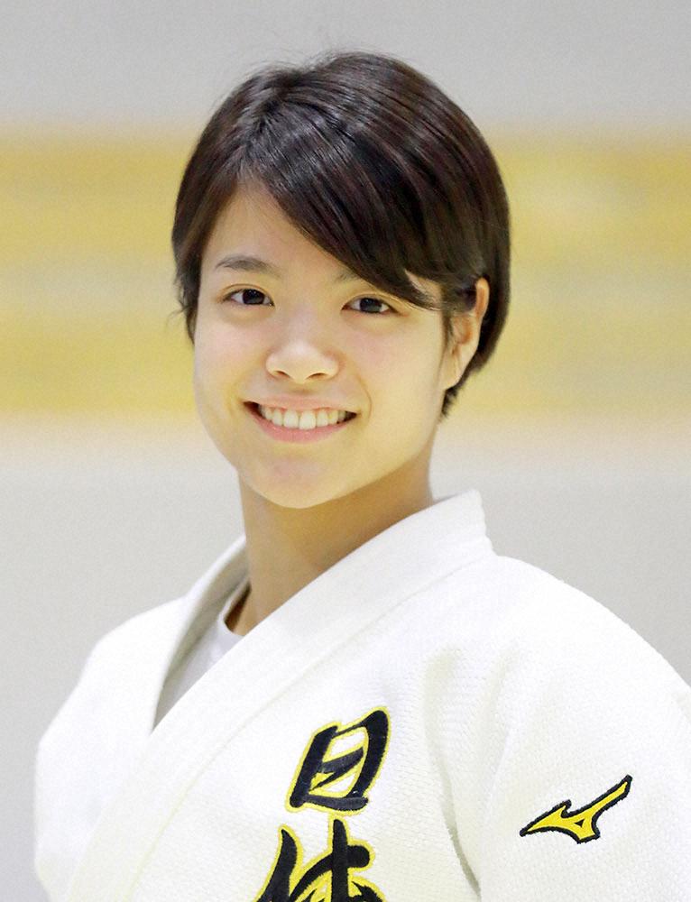 阿部詩 兄・一二三の東京五輪代表内定を祝福 「おめでとう。尊敬します ...