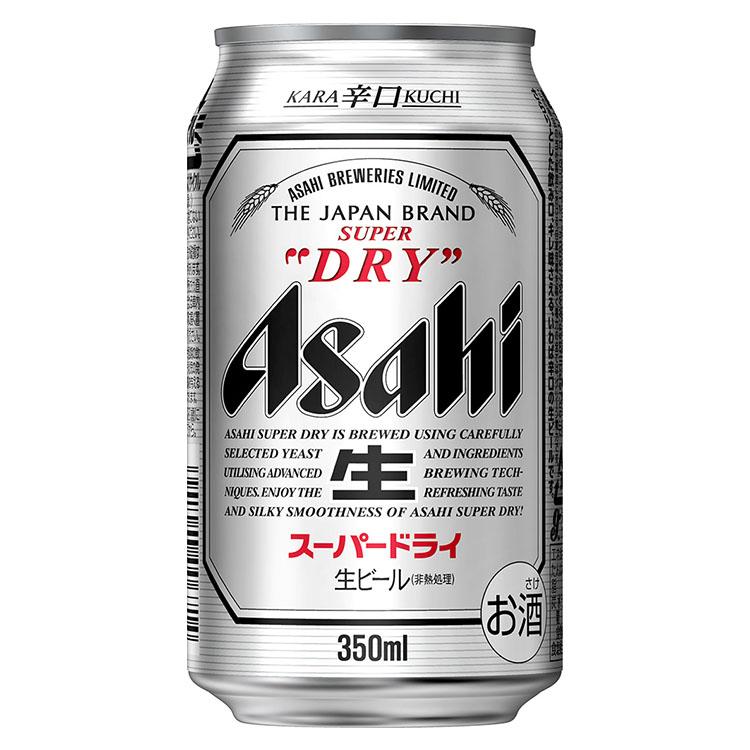 楽天市場】【ふるさと納税】ビール アサヒ スーパードライ Superdry ...