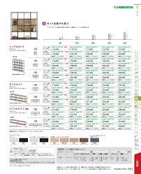 楽天市場】いまだけ!9/19-24☆P最大24倍☆【送料無料】- 収納 ...