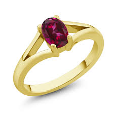 2020年のクリスマスの特別な衣装 指輪・リング-ブランド シルバー925 ...