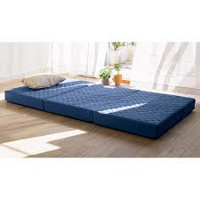 マットレス-大人女性の ベッド 寝具 565914 シングル(【アキレス ...