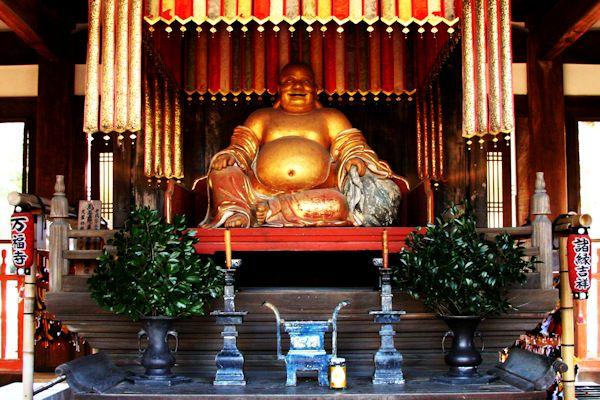黄檗宗大本山 萬福寺(宇治市) | 【テラネス】京都のお寺で癒しの体験。